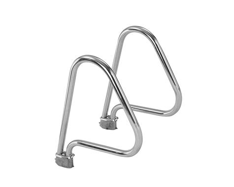 KoolGrips for SRSmith Commercial Ring