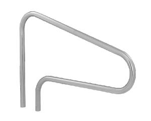 KoolGrips For SRSmith DMS-100