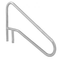 KoolGrips For SRSmith DMS-102