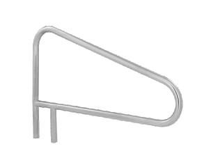 KoolGrips For SRSmith DMS-103