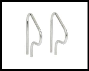KoolGrips For SRSmith Figure 4