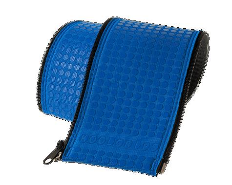 Koolgrips Comfort Covers Kool Grips