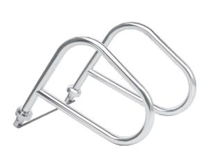 Koolgrips for SRSmith P-Rail
