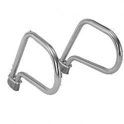 Koolgrips for SRSmith RRH