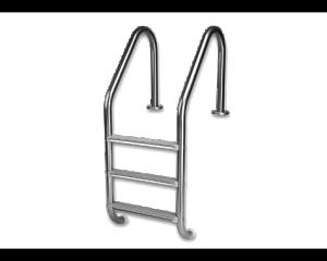 KoolGrips for Inter-Fab Standard Bend Ladders
